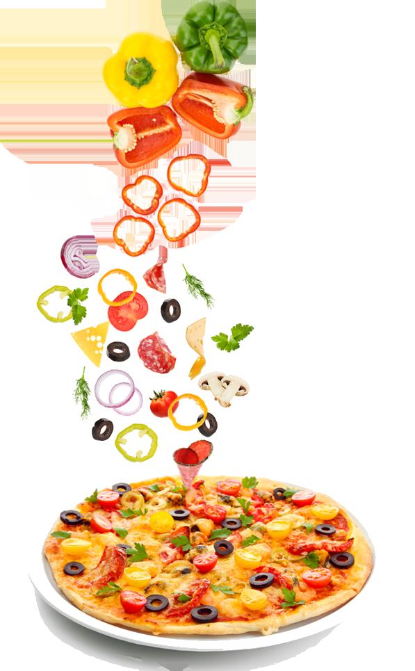 Pizzeria napoletana - Vittorio Veneto - Conegliano - Da Gennaro